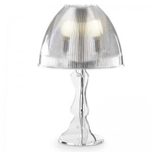 Abat jour scopri i modelli e gli stili delle lampade da for Abat jour moderne camera da letto