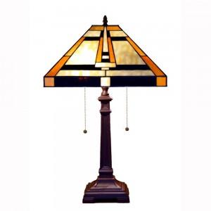 Lampade da tavolo classiche scopri gli stili e i prezzi - Lampade da tavolo classiche ...
