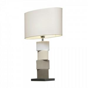 Lampade da tavolo design cassico o moderno scegli quello adatto al tuo arredo - Lampada da tavolo design ...