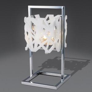 Lampade da tavolo moderne scopri i materiali e confronta i prezzi - Lampada moderna da tavolo ...